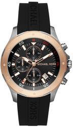 Часы MICHAEL KORS MK8568 - Дека