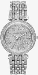 Часы MICHAEL KORS MK3779 - Дека