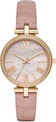 Часы MICHAEL KORS MK2790 — Дека