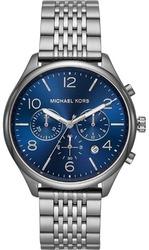 Часы MICHAEL KORS MK8639 - ДЕКА