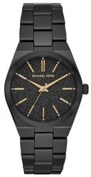 Часы MICHAEL KORS MK6625 - ДЕКА