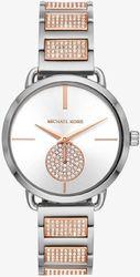 Часы MICHAEL KORS MK4352 - ДЕКА