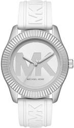 Часы MICHAEL KORS MK6800 — ДЕКА