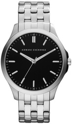 Часы Armani Exchange AX2147 - ДЕКА