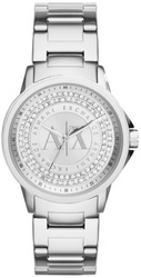 Часы Armani Exchange AX4320 - Дека