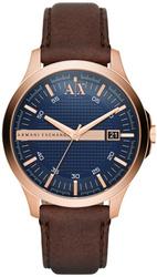 Часы Armani Exchange AX2172 - Дека
