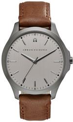 Часы Armani Exchange AX2195 - ДЕКА