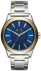 Часы Armani Exchange AX2332 — Дека