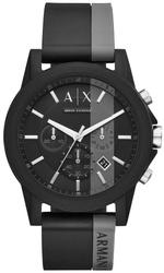 Часы Armani Exchange AX1331 - Дека