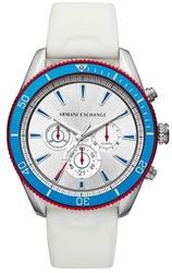 Часы Armani Exchange AX1832 — ДЕКА