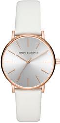 Часы Armani Exchange AX5562 — ДЕКА