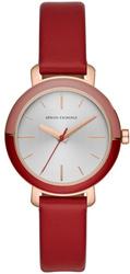 Часы Armani Exchange AX5703 - Дека