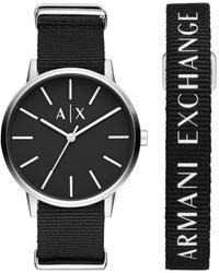 Часы Armani Exchange AX7111 — ДЕКА