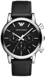Часы Emporio Armani AR1733 - Дека