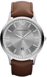 Часы Emporio Armani AR2463 - Дека