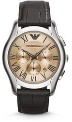 Часы Emporio Armani AR1785 - Дека