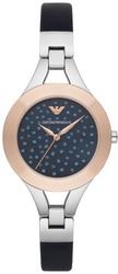 Часы Emporio Armani AR7436 - Дека