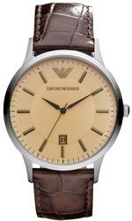 Часы Emporio Armani AR2427 - Дека