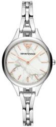 Часы Emporio Armani AR11167 - Дека