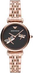 Часы Emporio Armani AR11206 — Дека