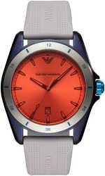 Часы Emporio Armani AR11218 - Дека