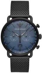 Часы Emporio Armani AR11201 - Дека