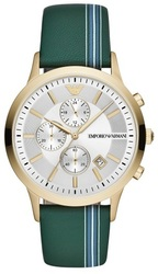 Часы Emporio Armani AR11233 - Дека