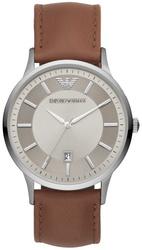 Часы Emporio Armani AR11185 — ДЕКА