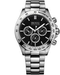 Годинник HUGO BOSS 1512965 - Дека