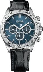 Часы HUGO BOSS 1513176 - Дека