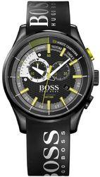 Часы HUGO BOSS 1513337 - Дека