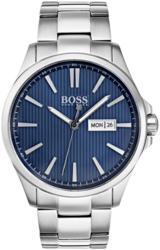 Часы HUGO BOSS 1513533 - Дека
