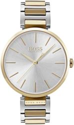 Годинник HUGO BOSS 1502417 - Дека