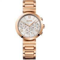 Часы HUGO BOSS 1502399 - Дека