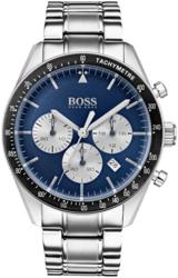 Часы HUGO BOSS 1513630 - Дека