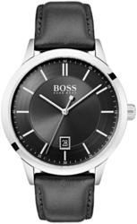 Часы HUGO BOSS 1513611 - Дека