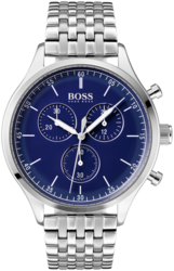 Часы HUGO BOSS 1513653 - Дека