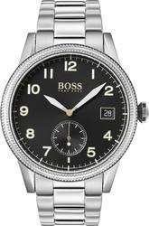 Часы HUGO BOSS 1513671 - Дека