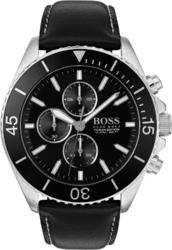 Часы HUGO BOSS 1513697 - Дека