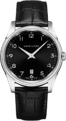 Часы HAMILTON H38511733 - ДЕКА