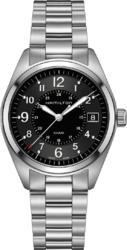 Часы HAMILTON H68551933 - ДЕКА