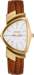 Часы HAMILTON H24301511 - Дека