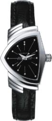 Часы HAMILTON H24211732 - Дека
