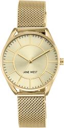 Часы Nine West NW/1922CHGB - Дека