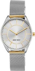 Часы Nine West NW/1923SVTT - ДЕКА