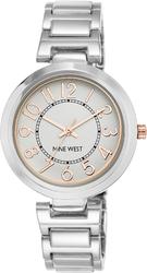 Часы Nine West NW/1893SVRT - Дека