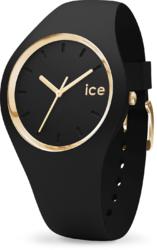 Часы Ice-Watch 000918 — Дека