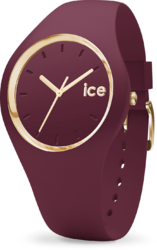 Часы Ice-Watch 001056 - Дека