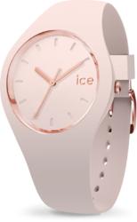 Часы Ice-Watch 015334 - Дека
