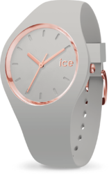 Часы Ice-Watch 001070 - Дека